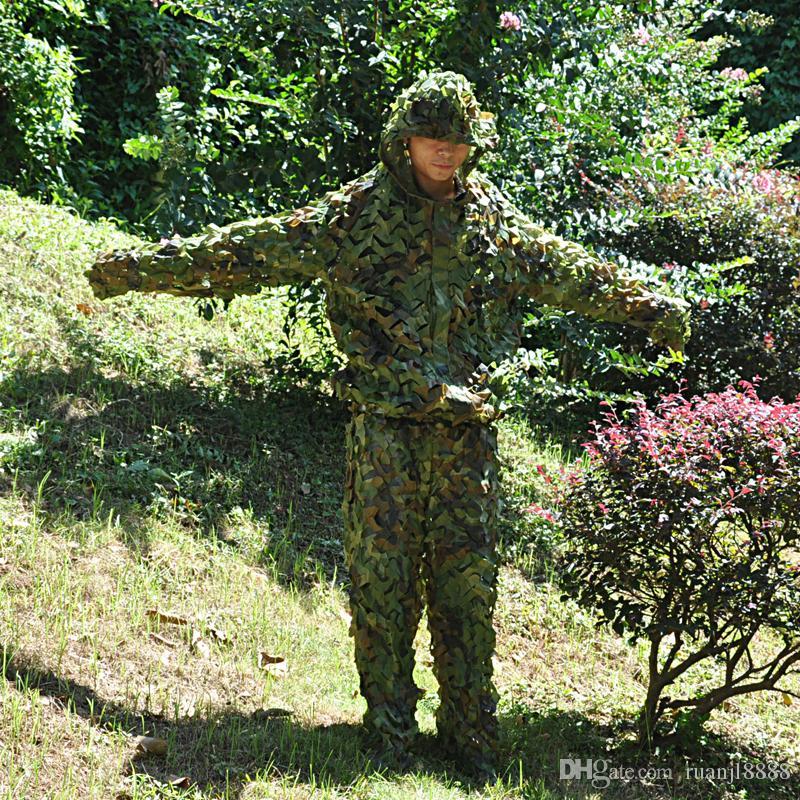 2015-3d-camo-nefes-yaprak-yowie-ghillie-sniper.jpg