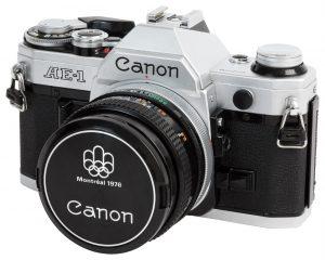 canon-ae1-1976-300x240.jpg