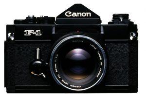 canon-f1-300x203.jpg