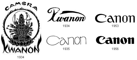 canon-logolari.jpg