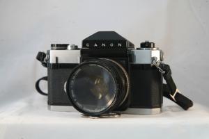 canon_1959_flex-300x200.png