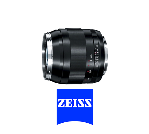 Carl Zeiss 28 mm Distagon Lens