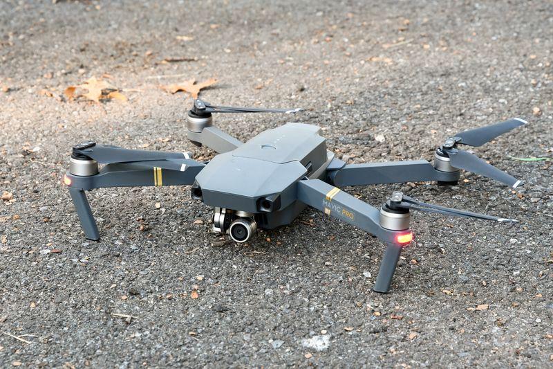 dji-mavic-pro-drone-2445-0.jpg