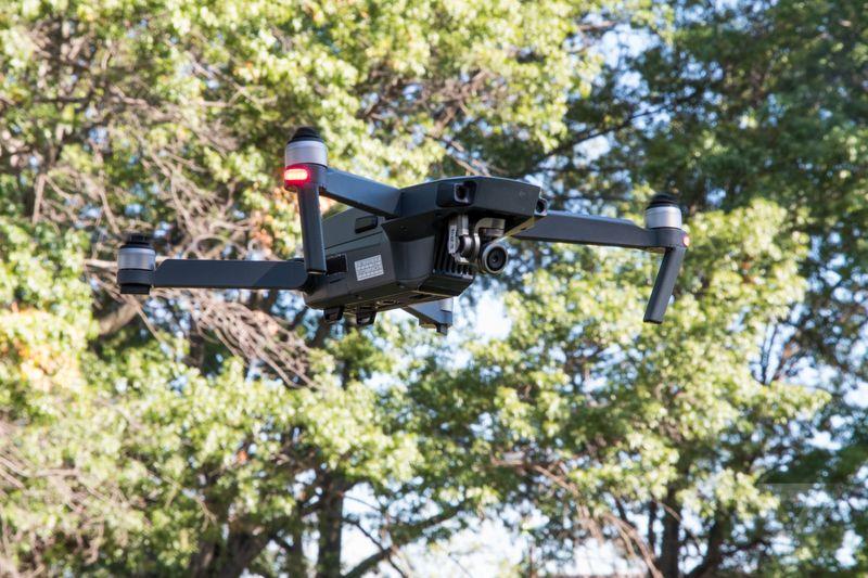 dji-mavic-pro-drone-2500-0.jpg