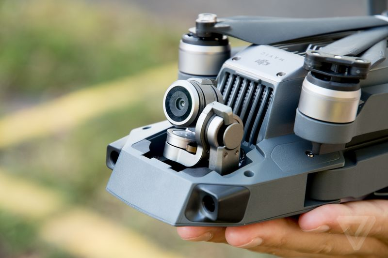 dji-mavic-pro-drone-2617-0.jpg