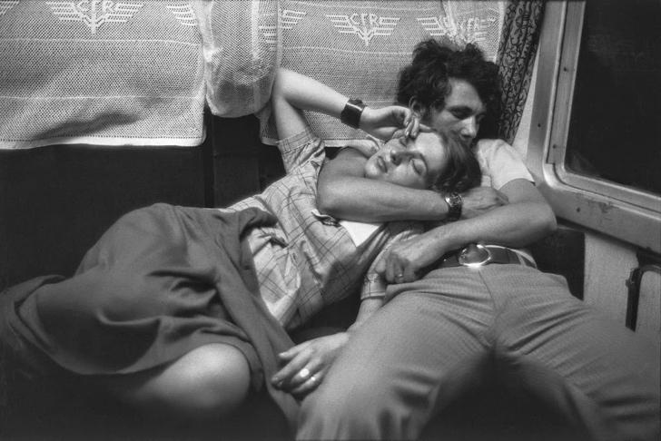 henri-cartier-bresson-lizbon-1975.jpg