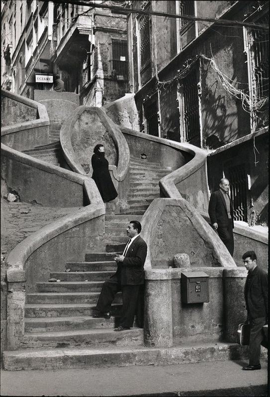 istanbul-1965-bresson.jpg