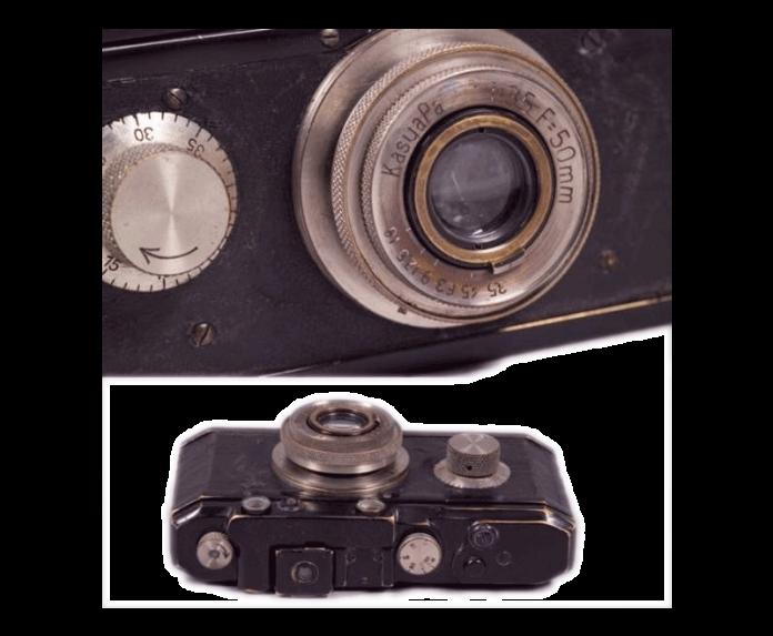 kwanon-prototype-696x573.png