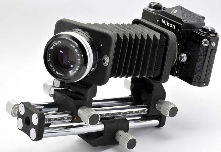 makro-fotografcilik-4.jpg