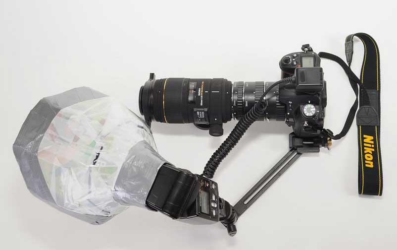 makro-fotografcilik-61.jpg