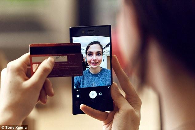 selfienin geleceği