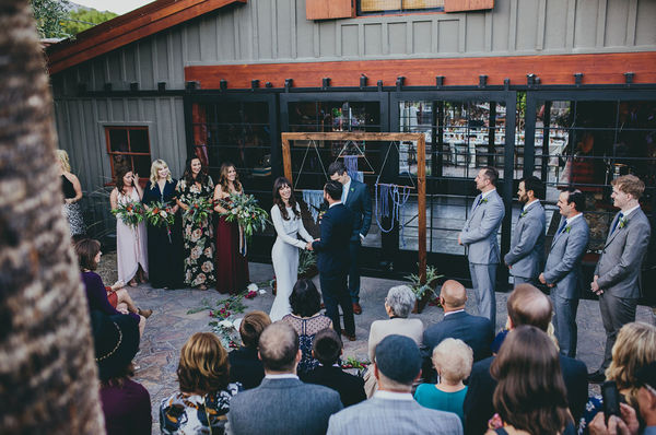 tarz düğün fotoğrafları