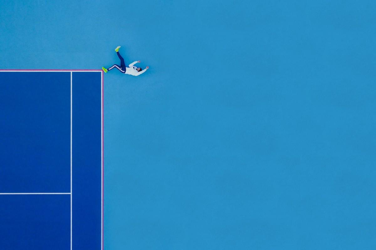 en iyi drone fotoğrafı