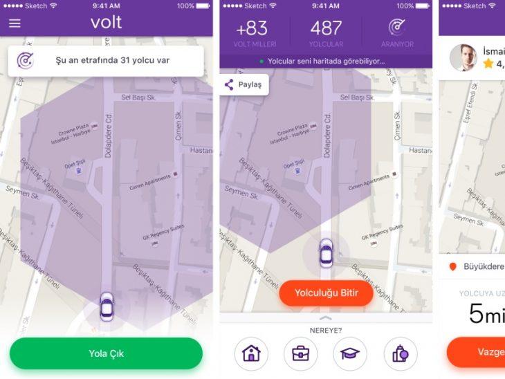 volt-app.jpg